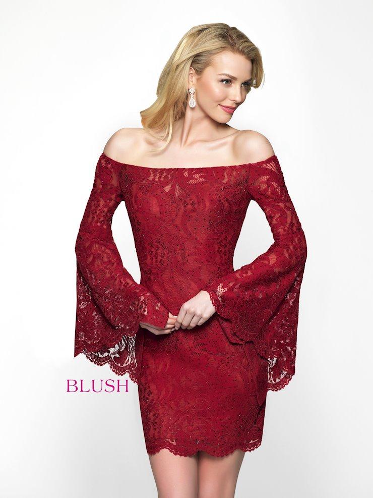 Blush B104