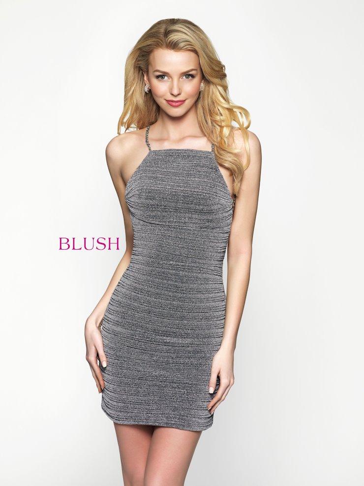 Blush Style #B109 Image