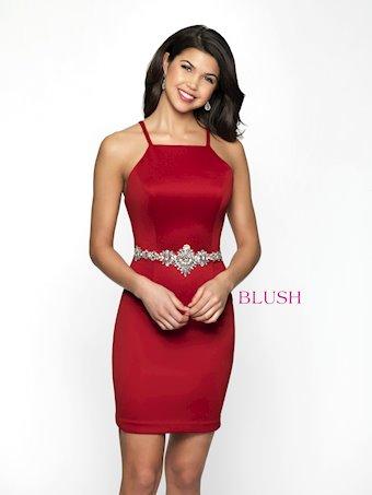 Blush Style #B129