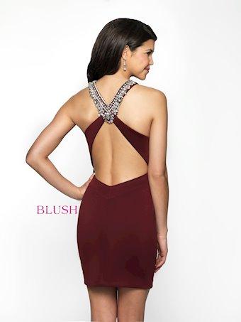 Blush Style #B130