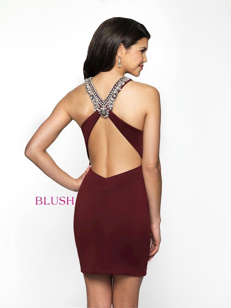 Blush B130