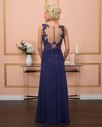 Romantic Bridals Style #202