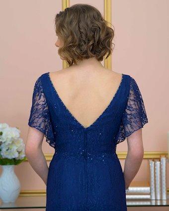 Romantic Bridals Style #207