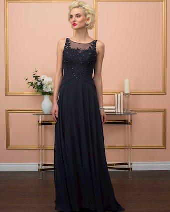 Romantic Bridals Style #220