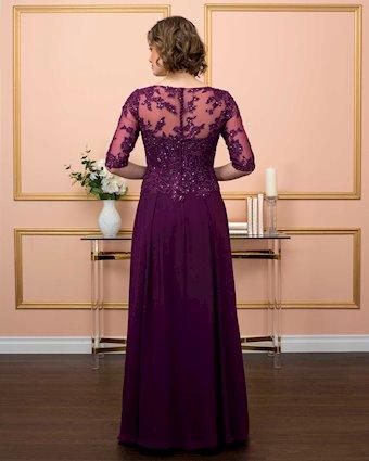 Romantic Bridals Style #239