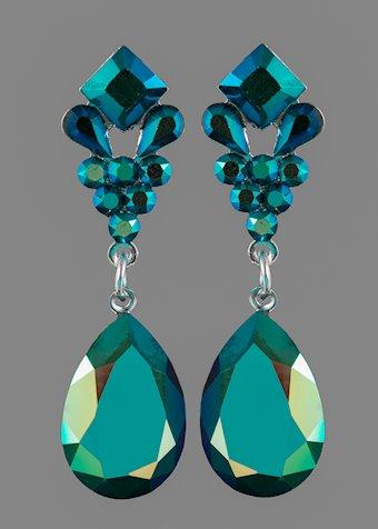 Jim Ball Designs Style #CE33418099