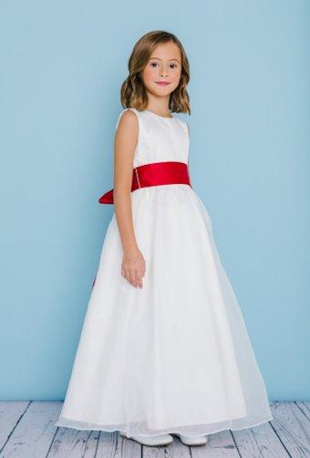 Rosebud Fashions #5101