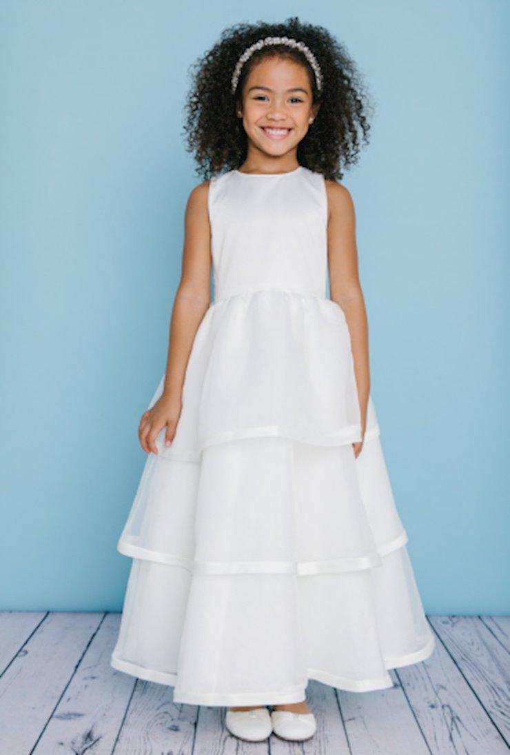 Rosebud Fashions 5104