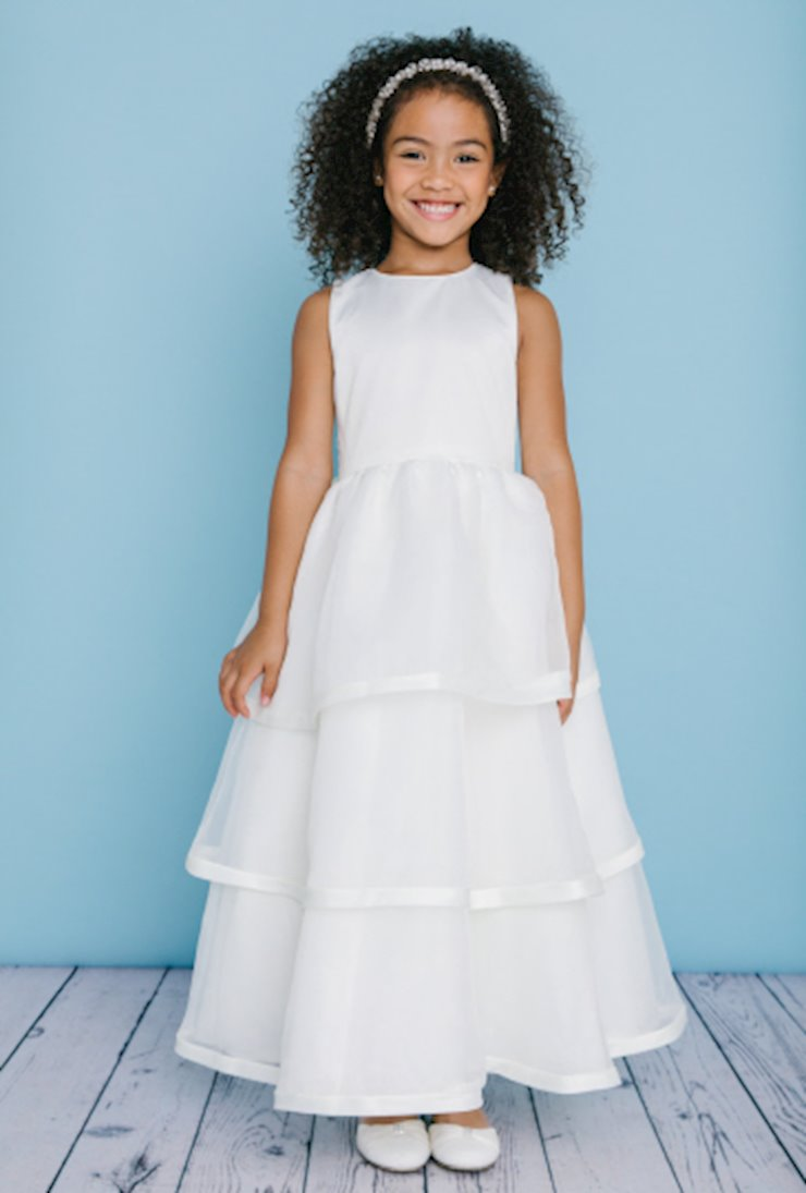 Rosebud Fashions Style #5104