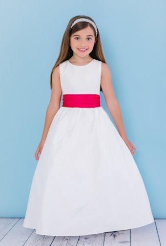 Rosebud Fashions Style 5106