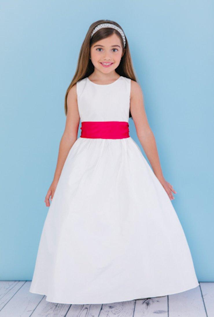 Rosebud Fashions 5106