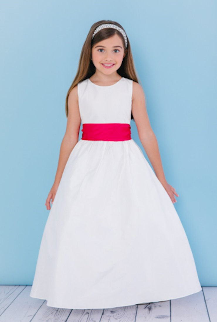 Rosebud Fashions Style #5106