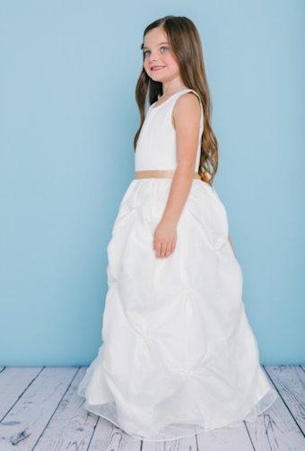 Rosebud Fashions Style #5107
