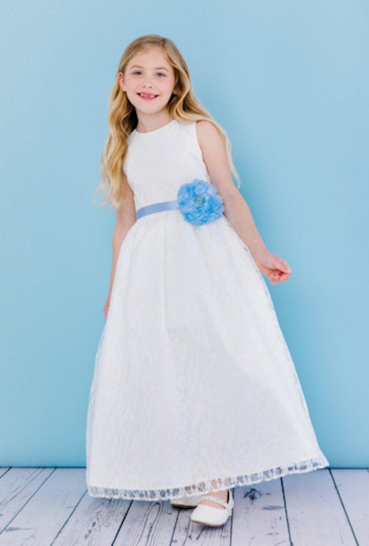 Rosebud Fashions 5108