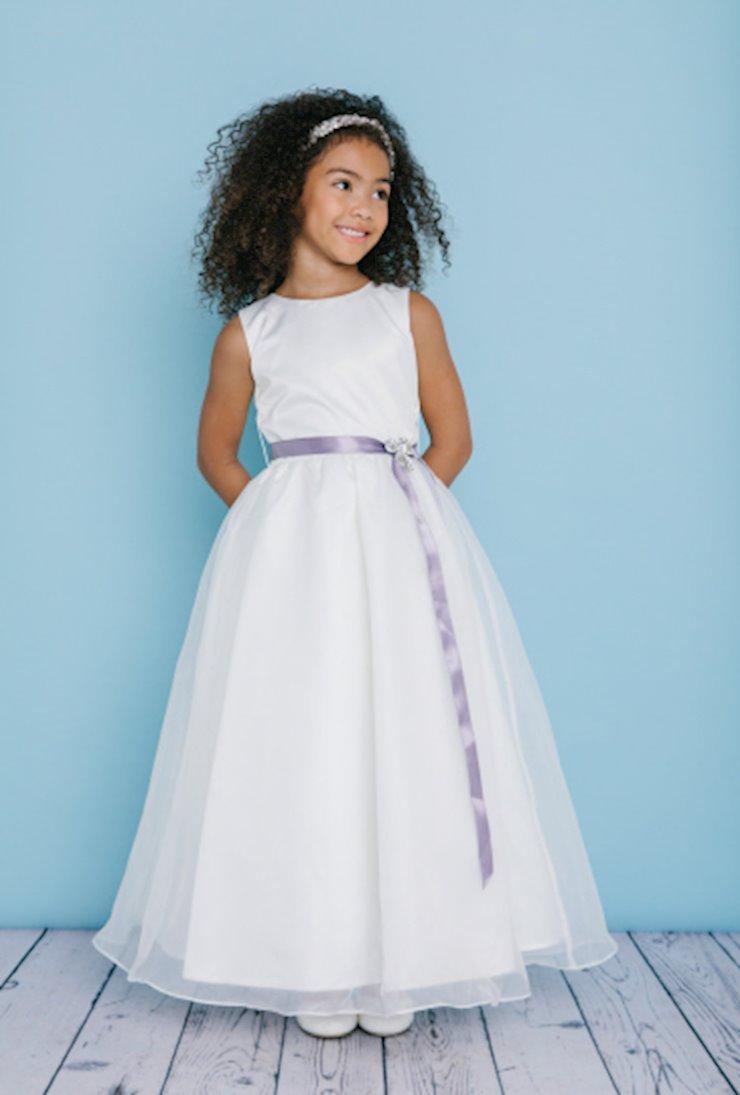 Rosebud Fashions Style #5109