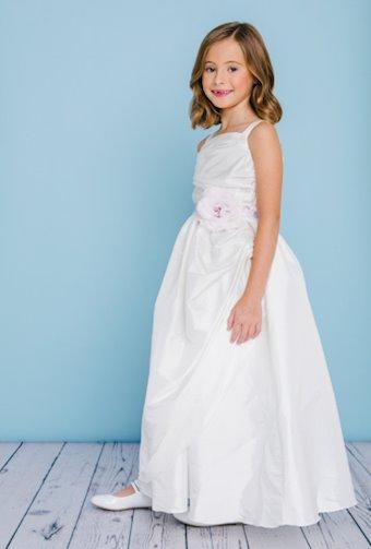 Rosebud Fashions #5112