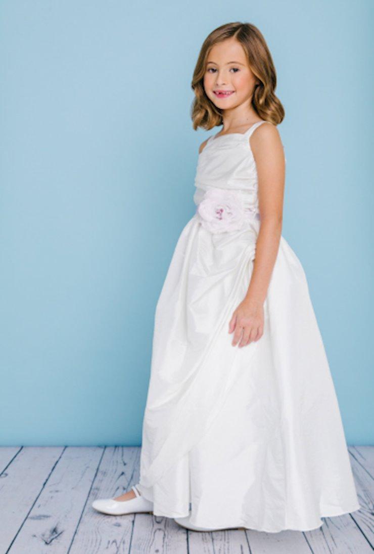 Rosebud Fashions 5112