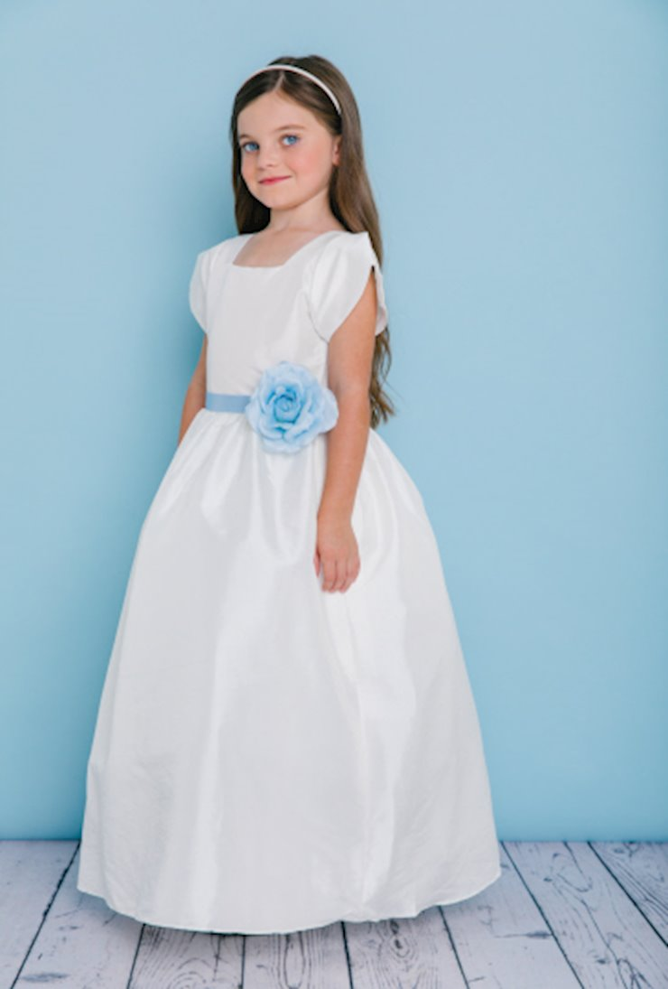 Rosebud Fashions 5114