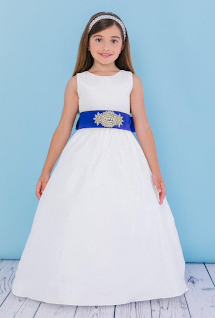 Rosebud Fashions 5115