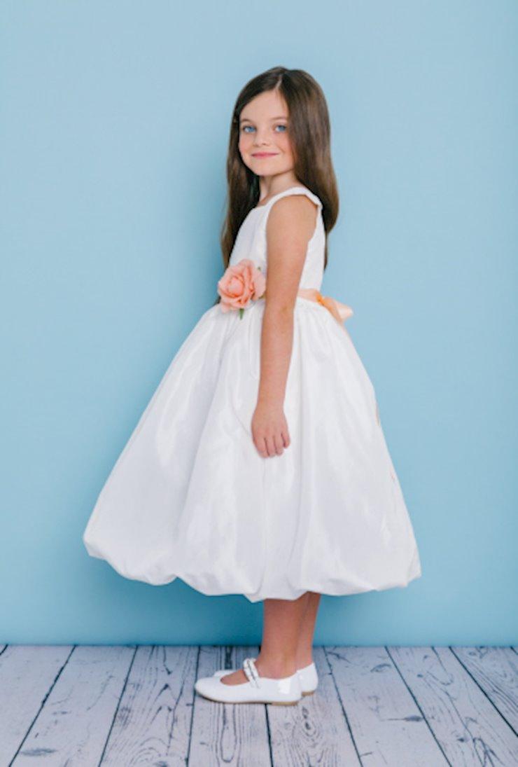 Rosebud Fashions 5116