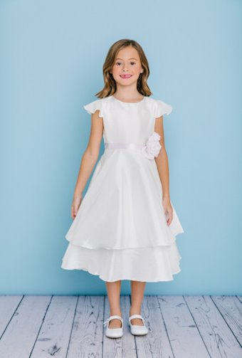 Rosebud Fashions Style #5118