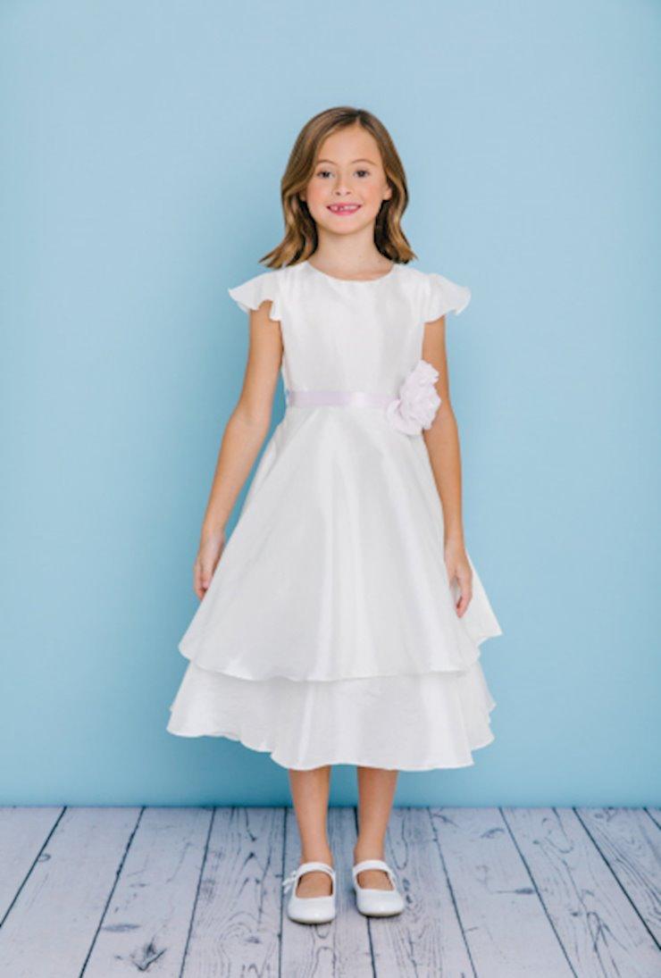 Rosebud Fashions 5118