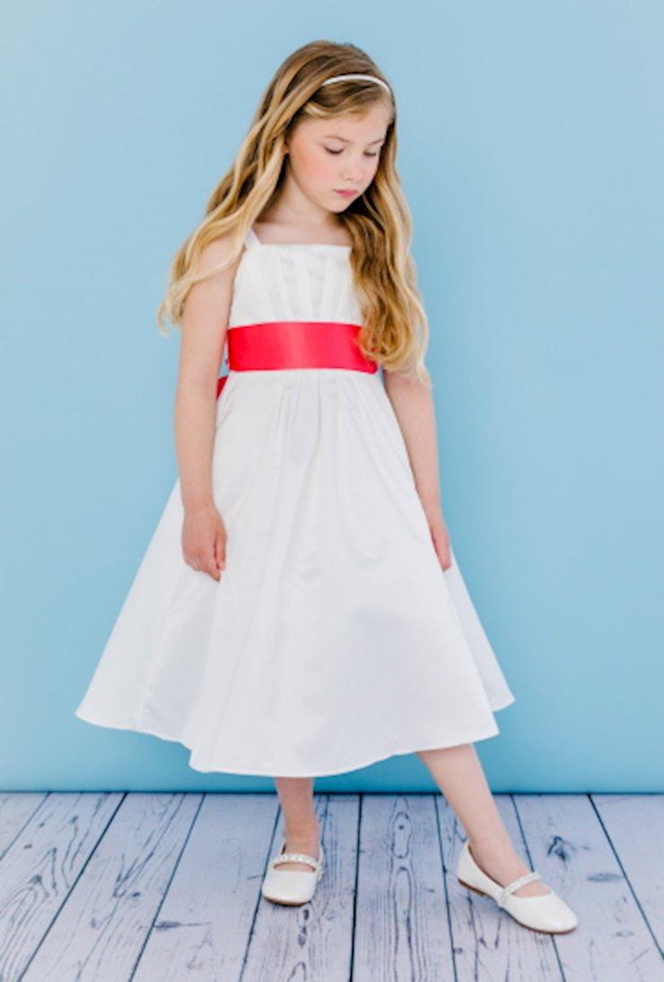 Rosebud Fashions 5119