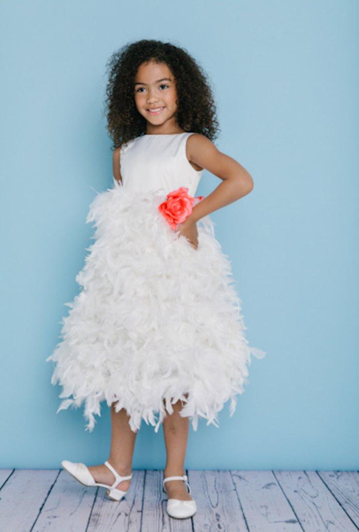 Rosebud Fashions 5120