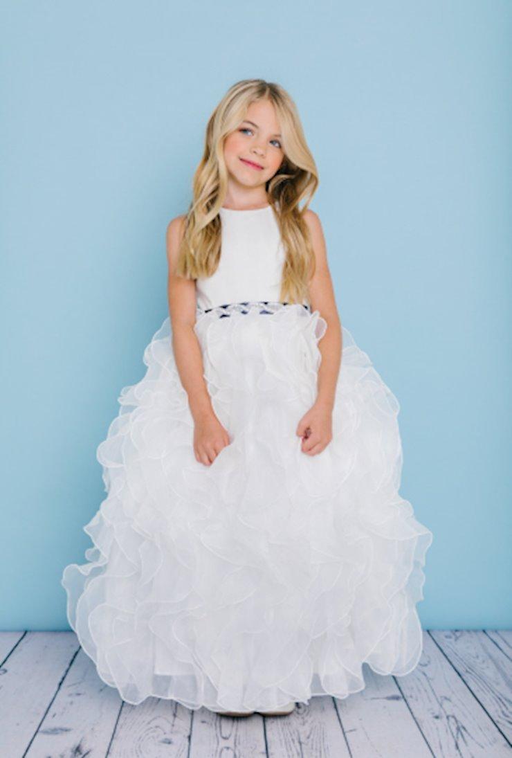 Rosebud Fashions Style #5122  Image