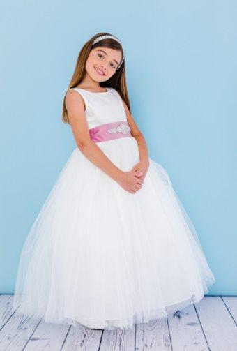 Rosebud Fashions Style #5123