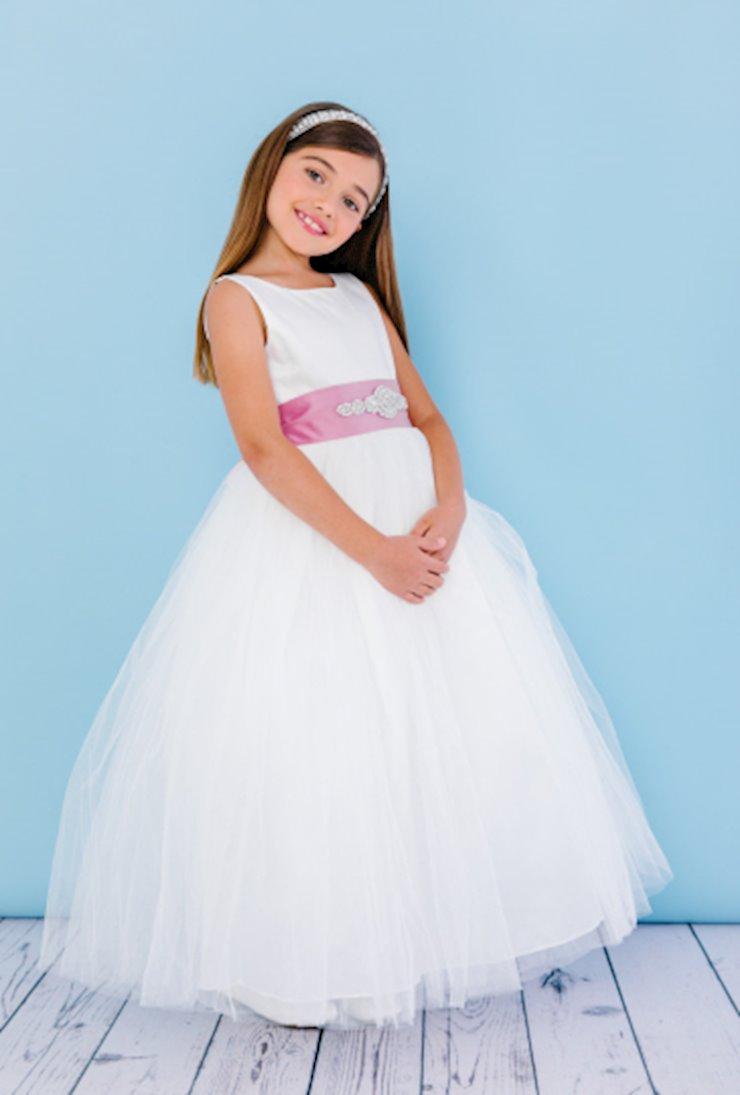 Rosebud Fashions 5123