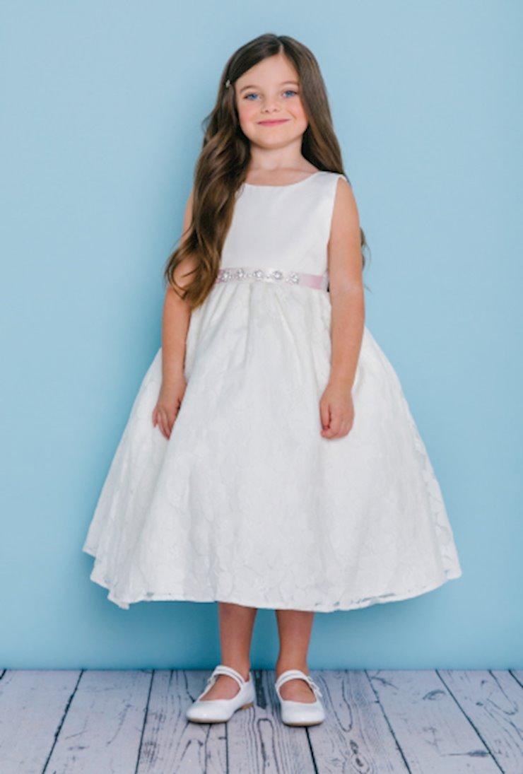 Rosebud Fashions Style #5124  Image