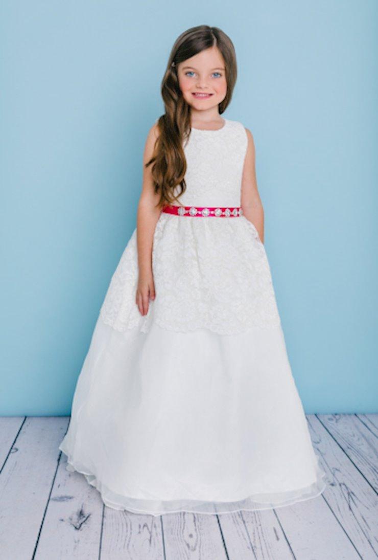 Rosebud Fashions 5125