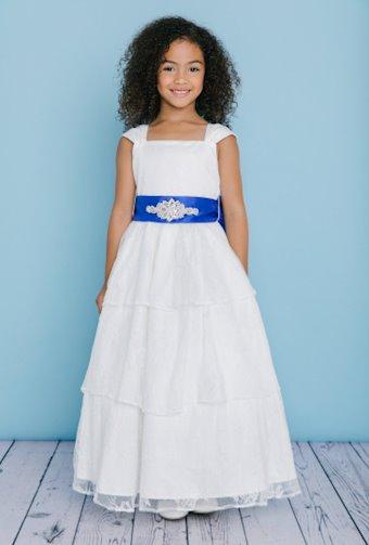 Rosebud Fashions 5126