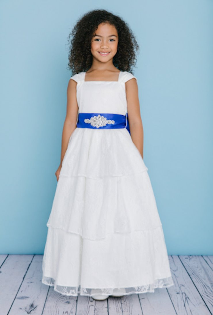 Rosebud Fashions 5126 Image