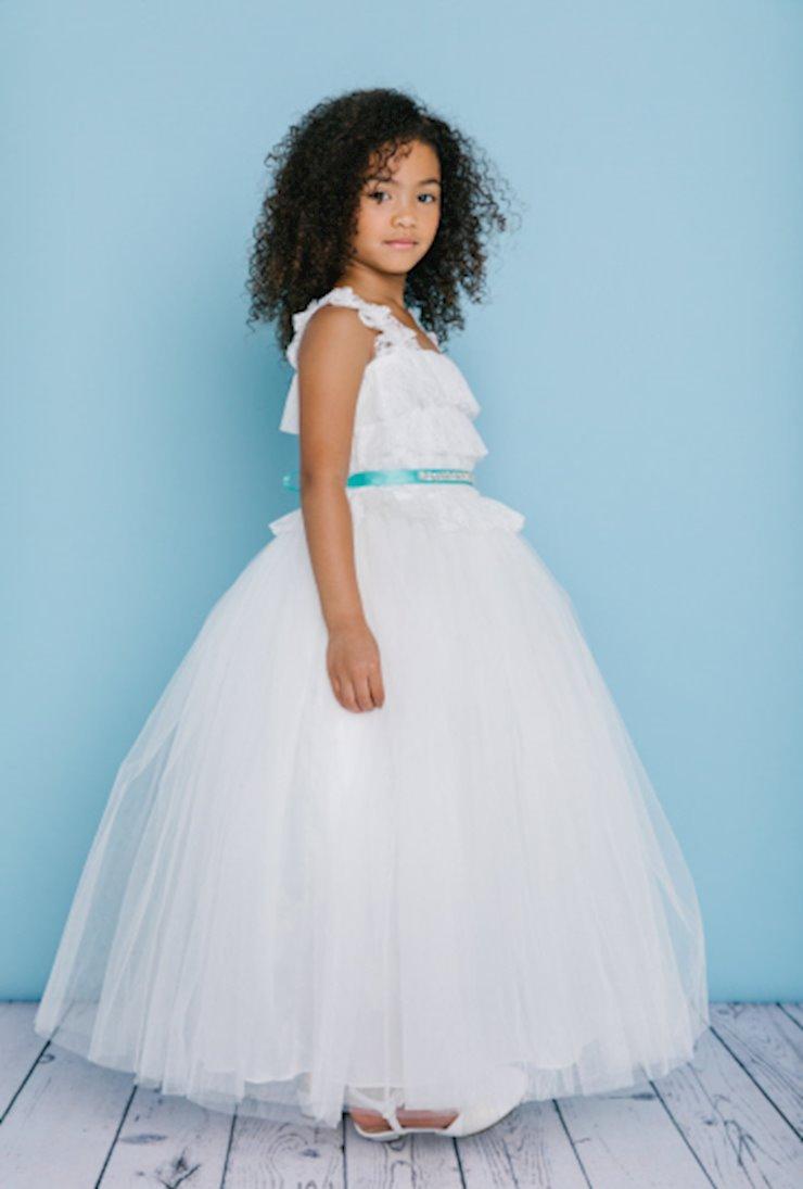 Rosebud Fashions Style #5127  Image
