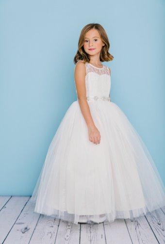 Rosebud Fashions Style #5129
