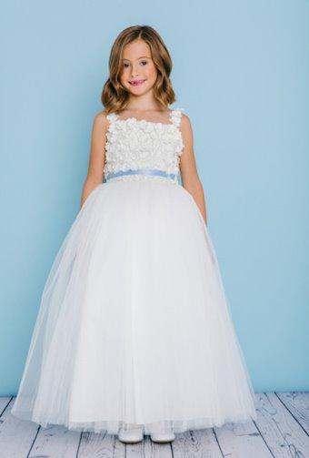 Rosebud Fashions 5131