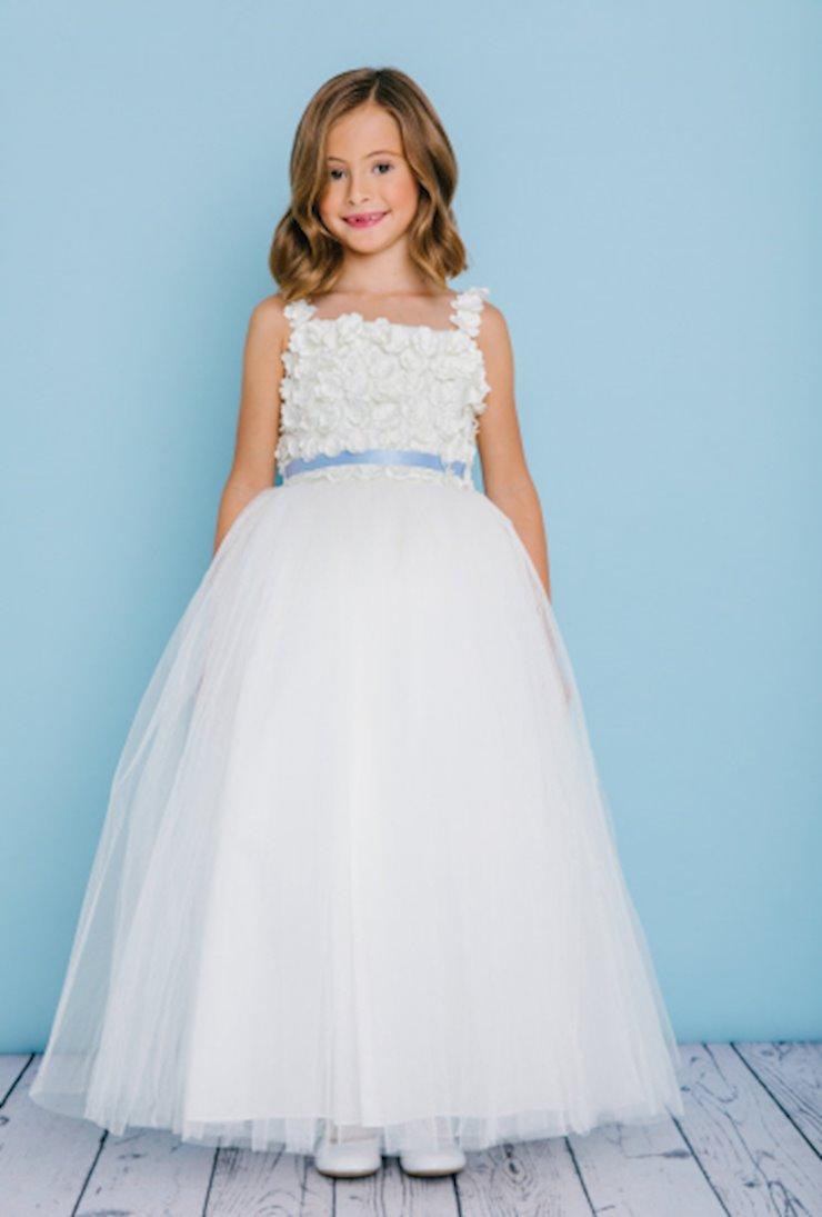 Rosebud Fashions Style #5131  Image