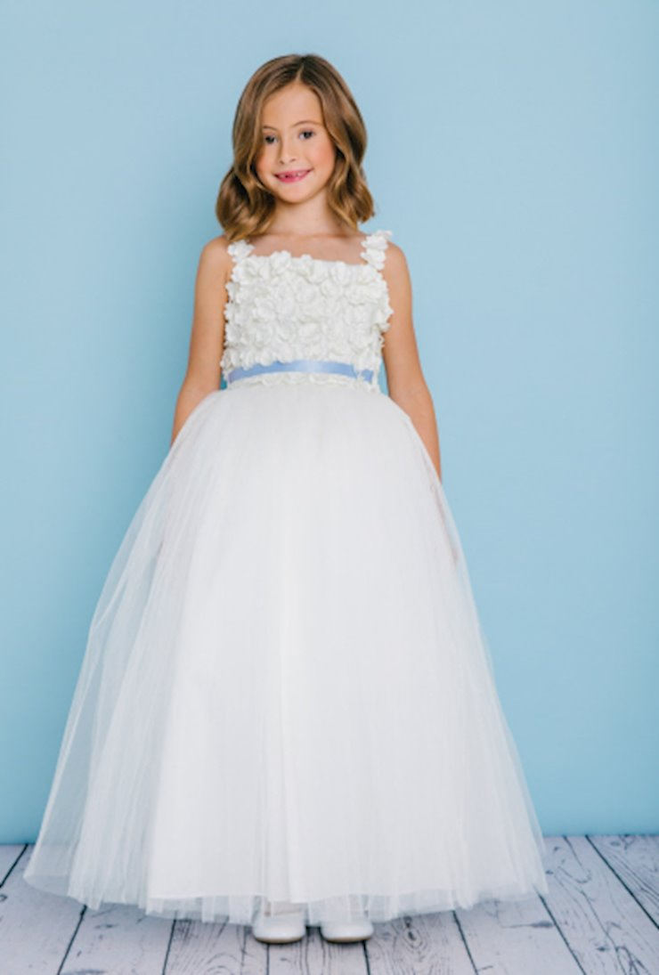 Rosebud Fashions 5131 Image