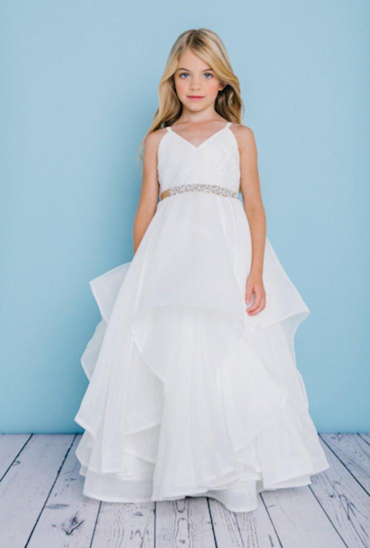 Rosebud Fashions Style #5132 Image