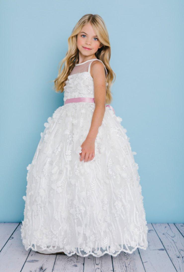 Rosebud Fashions 5133 Image