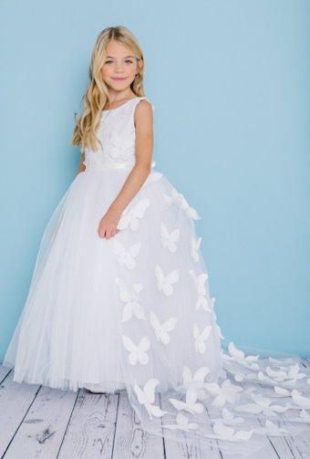 Rosebud Fashions 5134