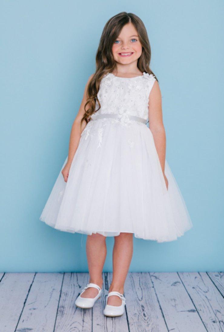 Rosebud Fashions Style #5135 Image