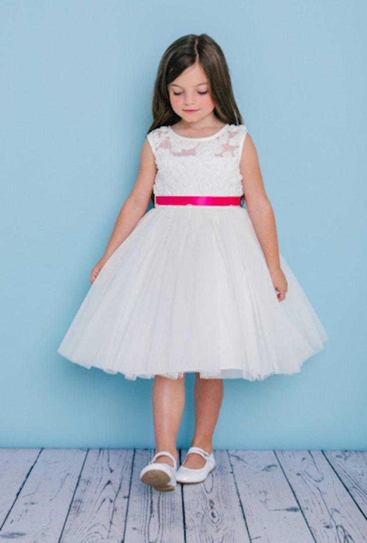 Rosebud Fashions Style #5136  Image