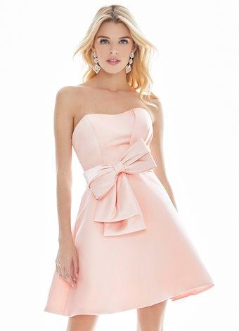 Ashley Lauren Style 4082