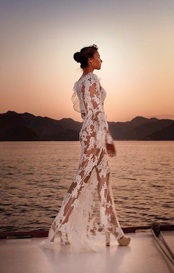 Dreams by Eddy K Style #Giselle