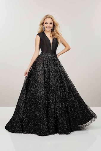 Panoply Style 14911