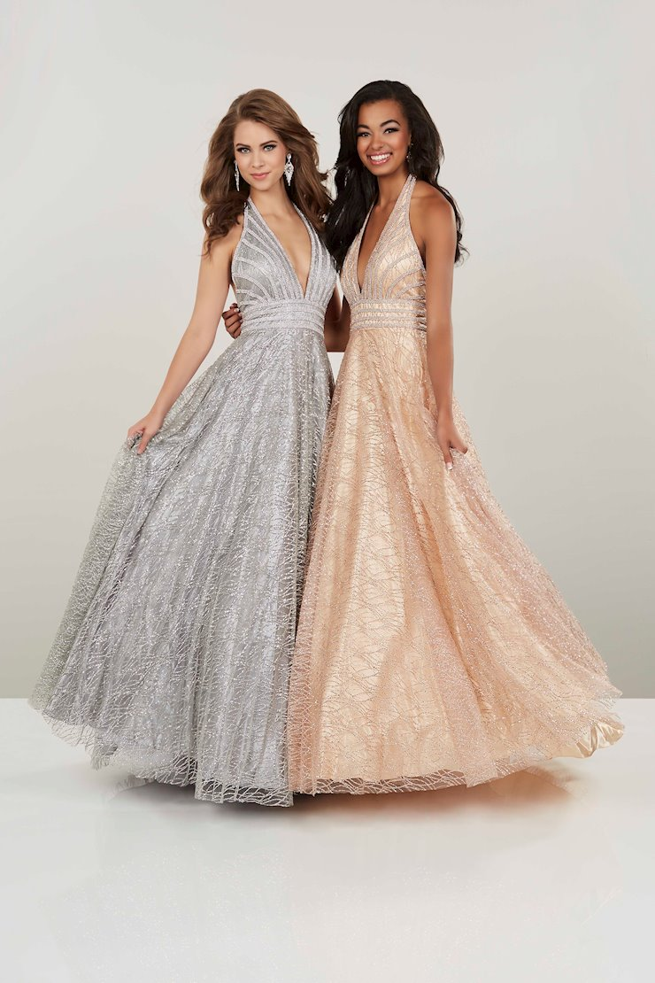 Panoply Style #14913 Image