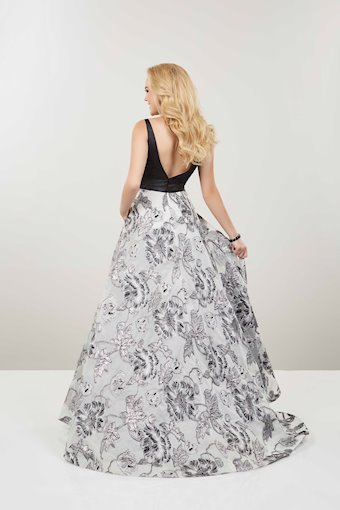Panoply Style 14921